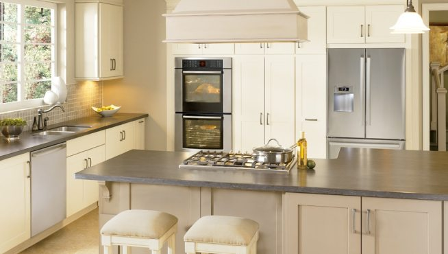 ideal-kitchen-remodelling