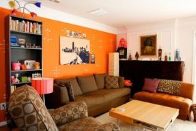 colourful-living-room