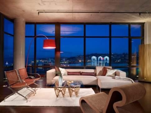 luxury-loft