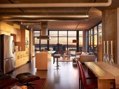 industrial-design-loft