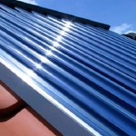 How Much Do Solar Thermal Panels Cost? Average Cost For Solar Panels in the UK
