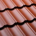 Roof Tile Prices – How Much Do Roof Tiles Cost?