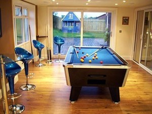 Garage Conversion do i need planning permission for a garage? - homeadviceguide