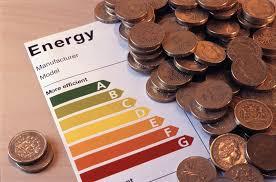 energy grant