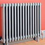 A Guide to Fixing a Radiator