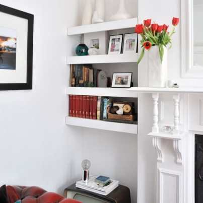 sept-12-use-alcoves