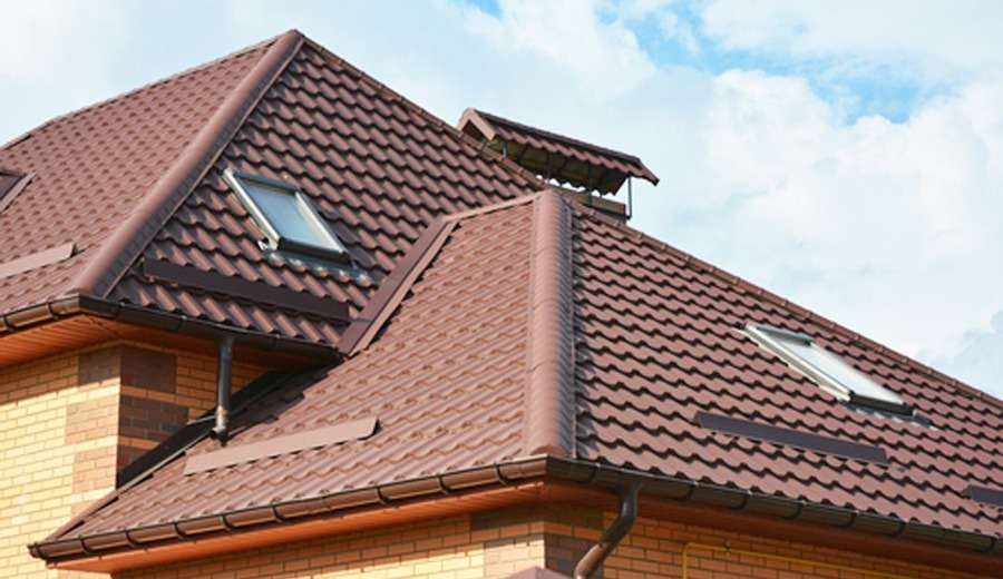 New Roof Prices