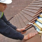 Enhancing Roof to Save Energy Costs: Techniques You Must Use