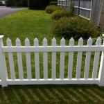 Guide to planning permission for fences