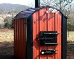 outdoor-wood-boiler