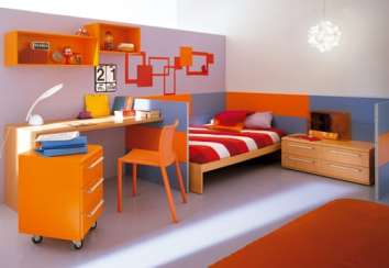 colourful-kids-bedroom