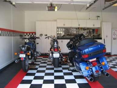 motorcycle-garage