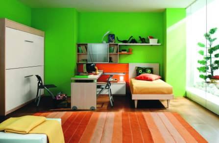 kids-room-design-2