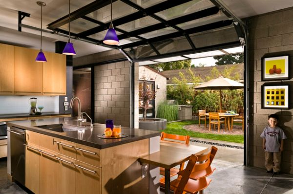 awesome garage conversion cost guide with convert garage to apartment. Convert Garage To Apartment  Free Naomius Single Family Home To A
