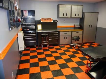 modern garage gallery-2