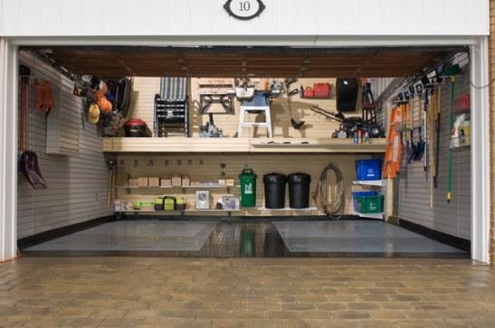 modern-garage-gallery-3