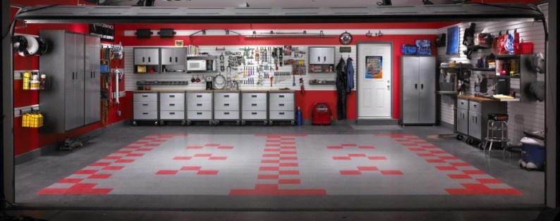 modern-garage-gallery-5