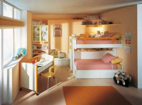 sunny-kids-room