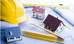 houseplans-480x300 (1)11