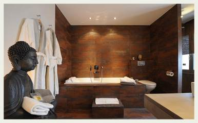 awesome-asian-bathroom