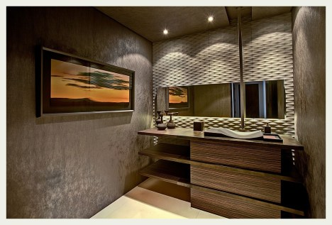 asian bathroom decor ideas