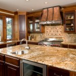 Find A Good Kitchen Fitter To Redesign Your Kitchen