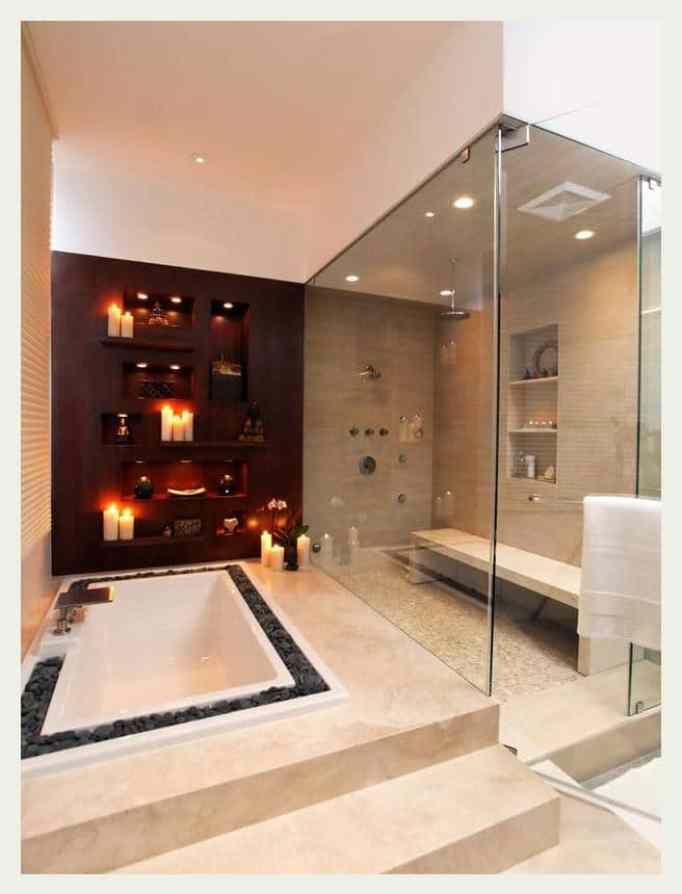 romantic-asian-bathroom