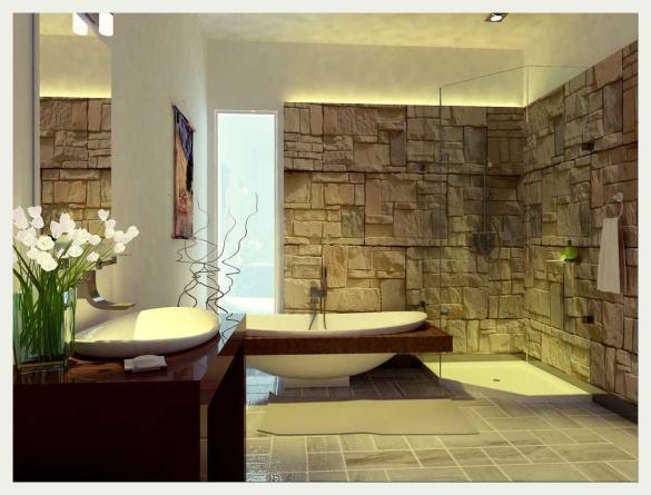 ideal-asian-bathroom