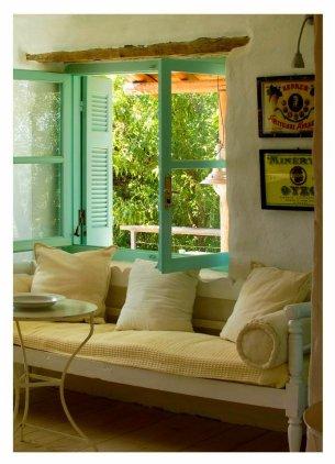 greek island interior design-2