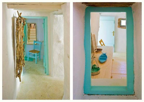 greek-island-interior-design