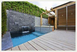 backyard-decor-swimming-pool