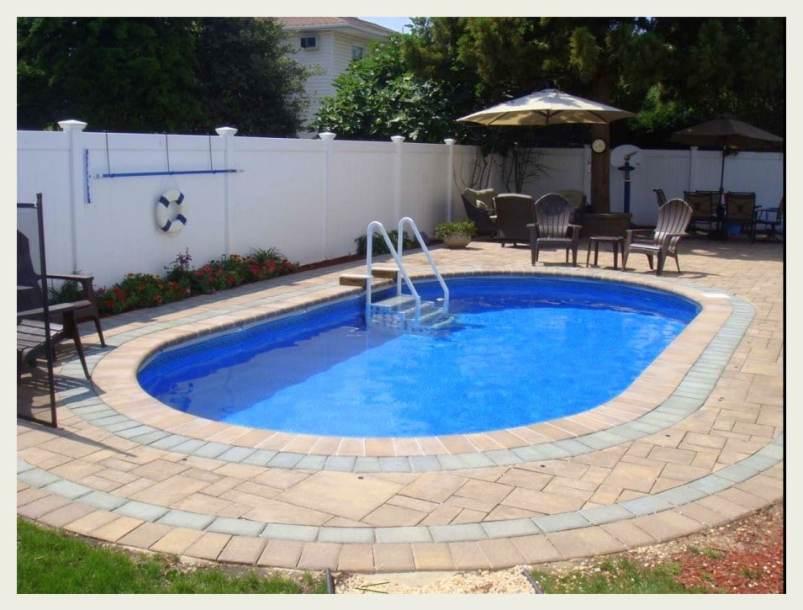 home-swimming-pool