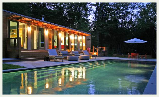 modern-swimming-pool-desing-and-ideas