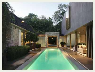 luxury-swimming-pool-gallery-3