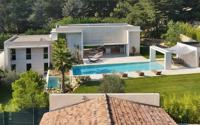 luxury-swimming-pool-gallery-5