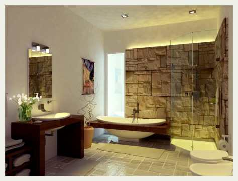 gorgeous-bathroom-decor