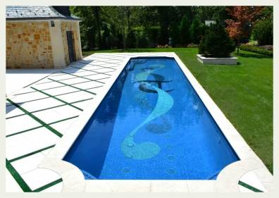 swimming-pool-design-3