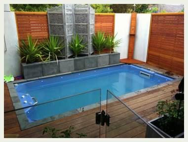 swimming-pool-for-backyard-2