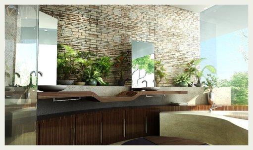 cool-asian-bathroom-design