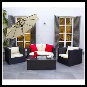cool-outdoor-furniture-ideas