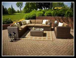 backyard-decor-furniture