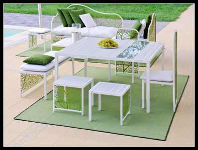 outdoor-tables-and-chairs-decor-4