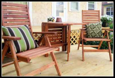 outdoor-tables-and-chairs-gallery-2