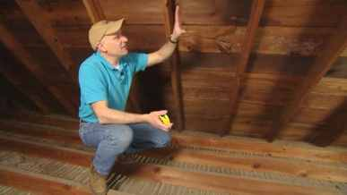 roof leaks repair tips