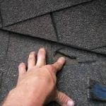 Roof Repairs: Slipped & Missing Tiles, Defect Roof Pointing