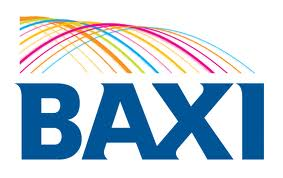 baxi boiler logo