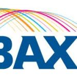 Baxi Boilers Brand Profile