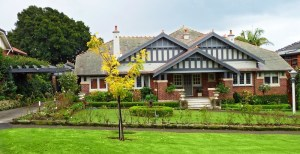 bungalow-extension-ideas-cost
