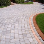 Building a New Driveway – Assessing the Costs