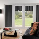 How To Choose The Best Type Of Window Blinds